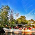 Klias-River-Cruise