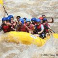 Padas-White-Water-Rafting