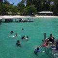 Pulau-Tiga-Day-Trip