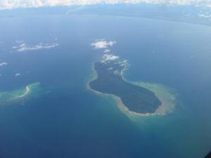 pulau-tiga_1