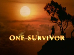 survivor-us-os-shot