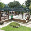 Kinabalu-Park-Poring-Hot-spring