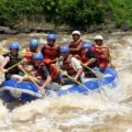 Kiulu-white-water-rafting